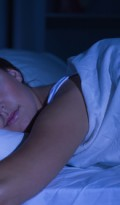 Insomnia is estimated to effect 6-10% of the adult population and can have a significant impact on your quality of life, long-term health outcomes, work performance and mood. While most individuals will be impacted by insomnia at some point in their...