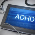Adult ADHD (attention deficit hyperactivity disorder) is a complicated neuropsychiatric condition that starts in childhood and can persist into adulthood. Symptoms can include trouble with focus and concentration, impulsivity, disorganization, and...