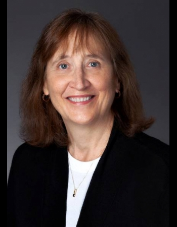 Debra Horowski , Ph. D. Clinical Psychologist